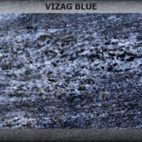 Kamenictvi Bandouch Ujezd u Brna vzorník