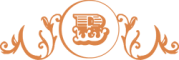 Logo Bandouch